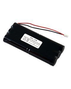 DL-19 Battery