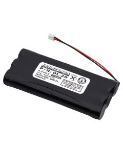 DL-20 Battery