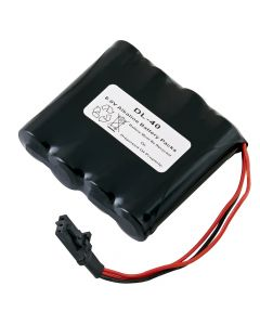 Stanley Security Systems - VPDBB Battery