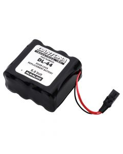 Best Access Systems - 12345 Battery