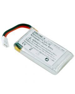 DRONE-5 Battery