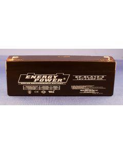 LEAD-12-2 Battery