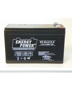 APC - BE750G Battery