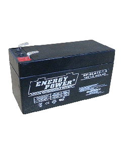 Impact Medical Ventilator Replacement Battery