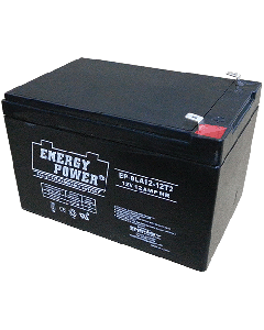 Hamilton Medical G5 Ventilator Replacement Battery