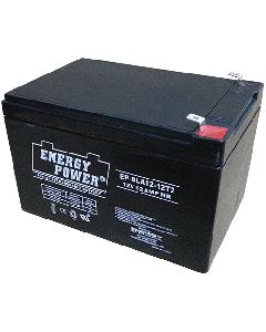 Viasys Healthcare AVEA Ventilator (External) Replacement Battery