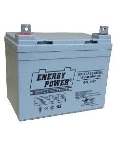 Respironics Esprit Ventilator (External) Replacement Battery