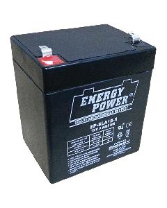 Hamilton Medical Gailileo Ventilator Replacement Battery