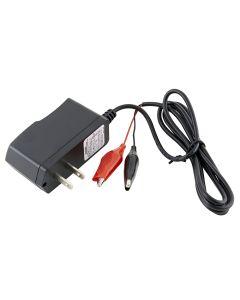 F037-010-W Battery