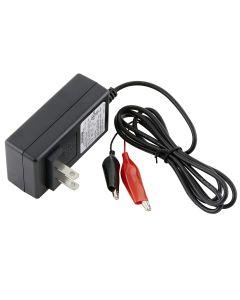 F074-015-W Battery