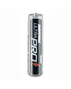 Ray-O-Vac AAA Battery 8 pack