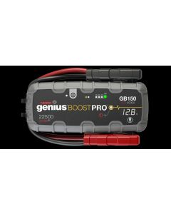 GB150   Boost PRO 4000A UltraSafe Lithium Jump Starter