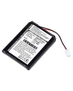 GBASP-14LI Battery