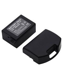 GBASP-3LI-HC Battery