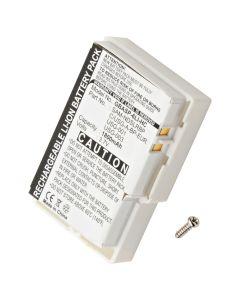 GBASP-6LI-HC Battery