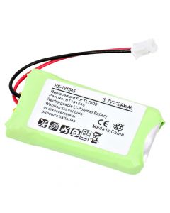 AT&T - TL7600 Battery