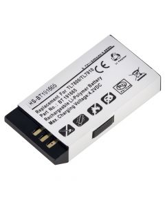 AT&T - TL7800 Battery