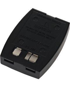 3M - C1060 Battery