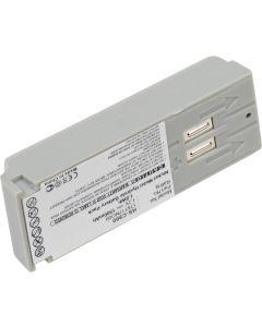 3M - C1025 Transceiver Battery