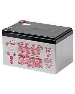 APC - SU620 Series Battery