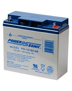 APC - Smart UPS 1500 Battery