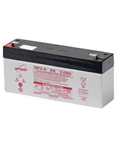 Bondwell - B-300 Battery