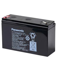 APC - 450 Battery