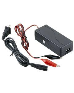 LICHG-37-14810 Battery