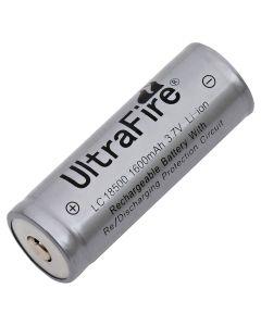 LION-1850-16-UF Battery