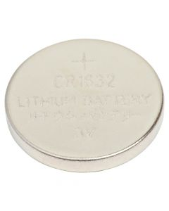 LITH-34 Battery
