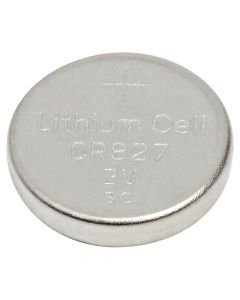 LITH-35 Battery