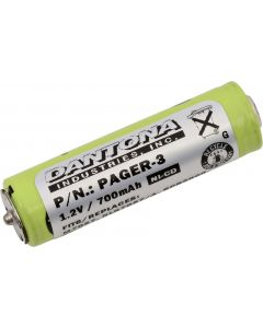 Motorola - 6005842E02 Battery