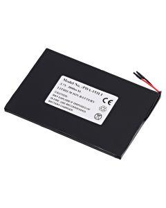 Archos - AV400 100G (New Version) Battery