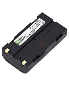 HP (Hewlett-Packard) - Photosmart C912 Battery
