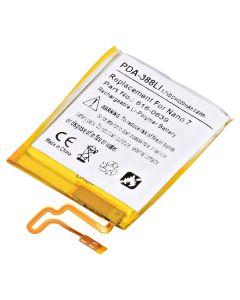Apple - 616-0640 Battery