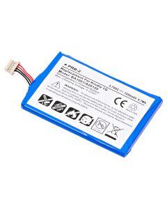 Amazon - Kindle 1 Battery