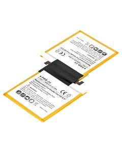 Amazon - 58-000015 Battery