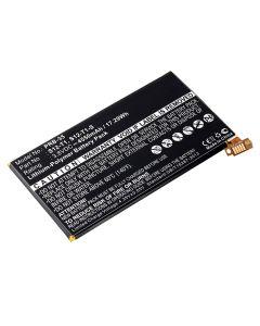 Amazon - C9R6QM Battery