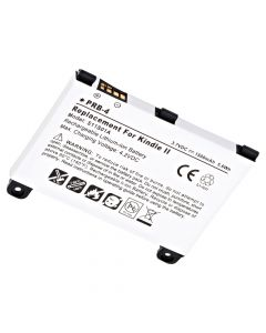 Amazon - Kindle 2 Battery