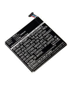 ASUS - ME571KL Battery