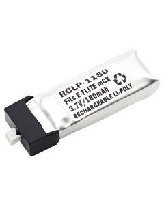 E-flite - Blade mCX Battery