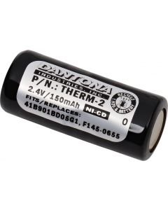 THERM-2 Battery