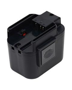 AEG - BS2E 7.2T Battery