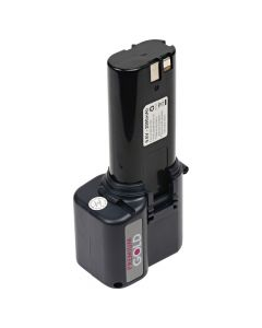 AEG - P9.6 Battery