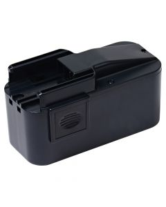 AEG - B12 Battery
