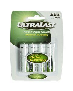 ULN4AASL Battery