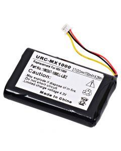 Logitech - MX1000 Battery