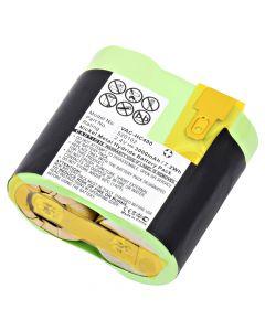 Black & Decker - Classic HC400 Battery